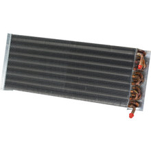 Magic-Pak 1.5 Ton Evaporator Coil