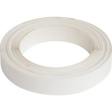 Edgeband Tape 50Ft Roll