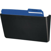 Office Depot Single Wall Pockets