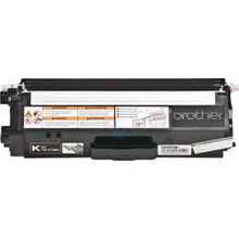 Brother Tn-315Bk Black Toner Cartridge