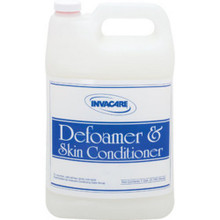 1 Gallon Defoamer/Conditioner