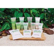 "Eco-Pure 30Ml Shampoo ""Case Of 300"""