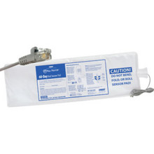 "Bed Sensor Pad 60-Day ""Pkg Of 10"""