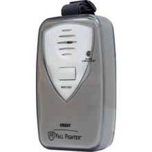 Fall Fighter Monitor Protector