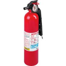 1-A/10-B/C Fire Exting Pkg/6