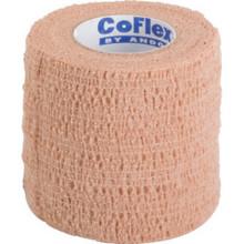 Coflex Nl Cohesive Bandage