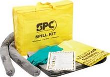 Spill Kit Haswik W/10-Pads