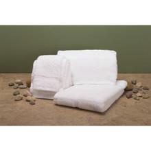 Martex Hand Towel Cam 16x27 3.5 Lbs/Dozen White Case Of 24