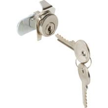C8717 Offset Cam, NA14 Keyway Mailbox Lock