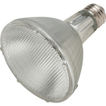 Halogen Bulb Philips 53W PAR30L FL25 Energy Saving