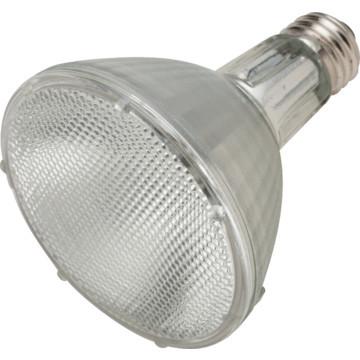 Halogen Bulb Philips 53W PAR30L FL25 Energy Saving