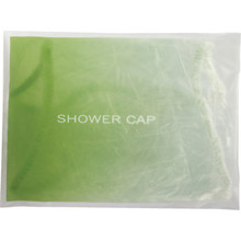 Holiday Inn Express Shower Cap Case Of 250