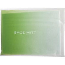 Holiday Inn Express Shoe Mitt Case Of 500
