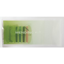Holiday Inn Express Mending Kit Case Of 250