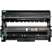 Brother Dr-420 Drum Unit