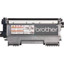 Brother TN-450 Black Toner Cartridge