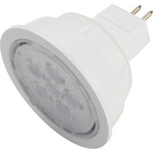 LED Bulb Feit 5.5W MR16 (35W Equivalent) 3000K Dimmable