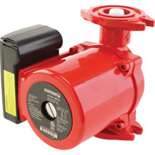 Armstrong Astro 280CI Circulator Pump