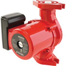 Armstrong Astro 290CI Circulator Pump