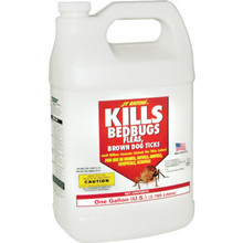 1 Gallon JT Eaton Bedbug Spray