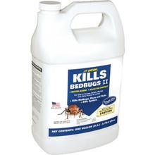 1 Gallon JT Eaton Bedbug II