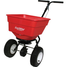 Ev-N-Spred 100 Lb Commercial Broadcast Spreader
