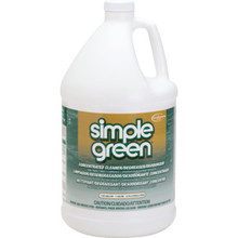 All Purpose Cleaner And Degreaser, 1 Gallon Simple Green