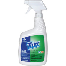Soap Scum Remover, 32 Ounce Tilex