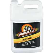 Protectant Cleaner 1 Gallon Armor All