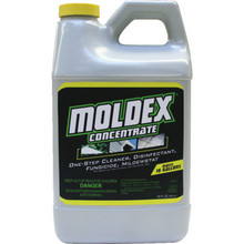 Mold Disinfectant 64 Ounce Moldex