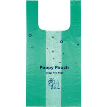 Pet Waste Bag Case Of 6
