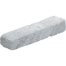 Pumice Scouring Stick Package Of 2