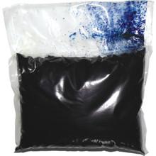 Dye, 8 Ounce Blue