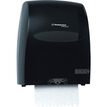 Kimberly Clark In-Sight Rolled Towel Dispenser