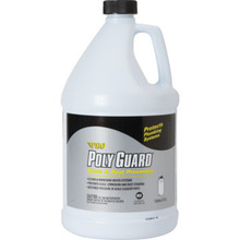 Pro Products Poly Guard Scale And Rust Preventer 1 Gallon
