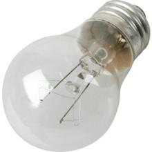 A Bulb Philips 40W A15 Clear 12pk