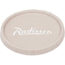 Radisson Snapcap 67.5MM Case Of 1000