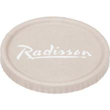 Radisson Snapcap 75MM Case of 800
