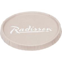 Radisson Snapcap 82MM Case Of 700