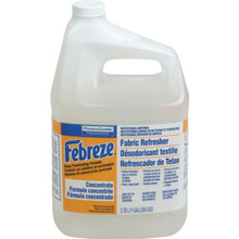 Febreze 1 Gallon Fabric Refresher Concentrate Package Of 2