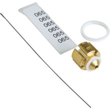0.053 Piston Metering Device