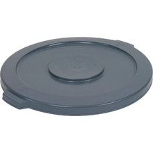55 Gallon Rubbermaid Brute Trash Can Lid