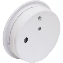 Maintenance Warehouse Direct Wire Smoke Alarm - Package Of 3