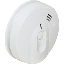 Firex Dire Wire Ionization Smoke Alarm