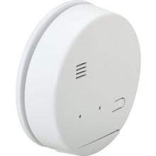 Gentex Direct Wire Smoke/Carbon Monoxide Combination Alarm - Relay Included