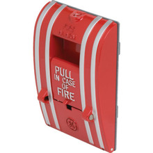 Conventional Fire Alarm Station