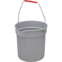 10 Quart Bucket