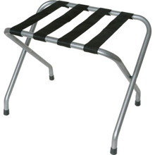 Standard Luggage Rack Powder Coat