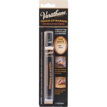 Varathane Wood Stain Touchup Marker - Dark Walnut