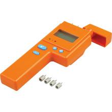 Delmhorst Digital Moisture Meter